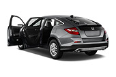 AUT 51 IZ0360 01