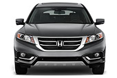 AUT 51 IZ0361 01