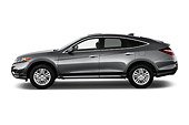 AUT 51 IZ0363 01