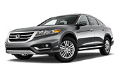 AUT 51 IZ0364 01