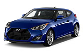 AUT 51 IZ0379 01