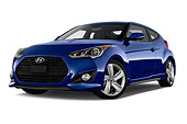 AUT 51 IZ0385 01