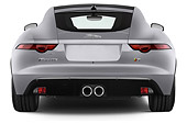 AUT 51 IZ0390 01