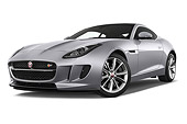 AUT 51 IZ0392 01