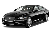 AUT 51 IZ0393 01