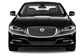 AUT 51 IZ0396 01