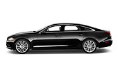 AUT 51 IZ0398 01
