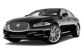 AUT 51 IZ0399 01
