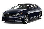 AUT 51 IZ0400 01