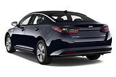 AUT 51 IZ0401 01