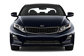 AUT 51 IZ0403 01