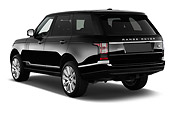 AUT 51 IZ0408 01