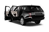 AUT 51 IZ0409 01
