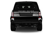 AUT 51 IZ0411 01