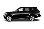 AUT 51 IZ0412 01