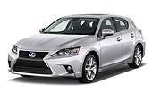 AUT 51 IZ0414 01