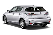 AUT 51 IZ0415 01