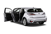 AUT 51 IZ0416 01