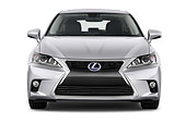 AUT 51 IZ0417 01