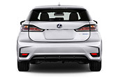 AUT 51 IZ0418 01