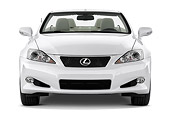 AUT 51 IZ0431 01