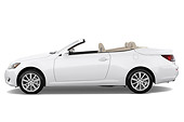 AUT 51 IZ0433 01