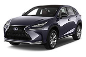 AUT 51 IZ0435 01