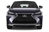 AUT 51 IZ0438 01