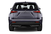 AUT 51 IZ0439 01