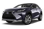 AUT 51 IZ0441 01