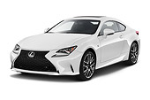 AUT 51 IZ0442 01