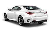 AUT 51 IZ0443 01