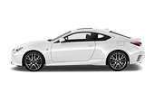 AUT 51 IZ0447 01