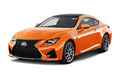 AUT 51 IZ0449 01