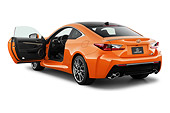 AUT 51 IZ0451 01