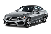 AUT 51 IZ0456 01