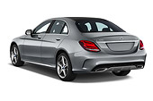 AUT 51 IZ0457 01