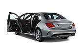 AUT 51 IZ0458 01