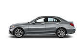 AUT 51 IZ0461 01