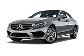 AUT 51 IZ0462 01