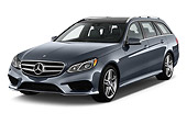 AUT 51 IZ0463 01