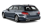 AUT 51 IZ0464 01