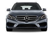 AUT 51 IZ0466 01