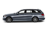 AUT 51 IZ0468 01