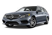 AUT 51 IZ0469 01