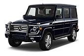 AUT 51 IZ0470 01