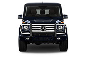 AUT 51 IZ0473 01