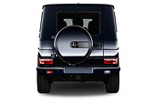 AUT 51 IZ0474 01