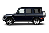 AUT 51 IZ0475 01