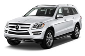 AUT 51 IZ0477 01